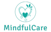 MindfulCare